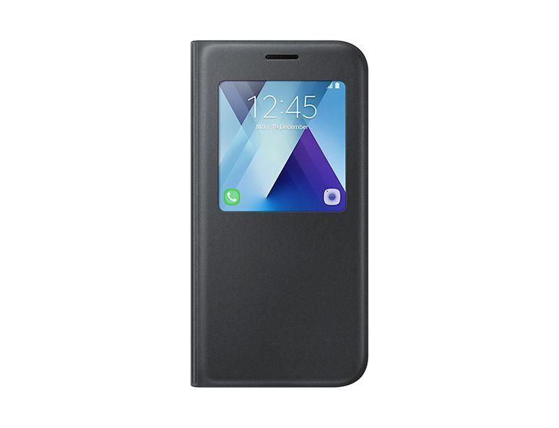 Bao da Galaxy S8 chính hãng