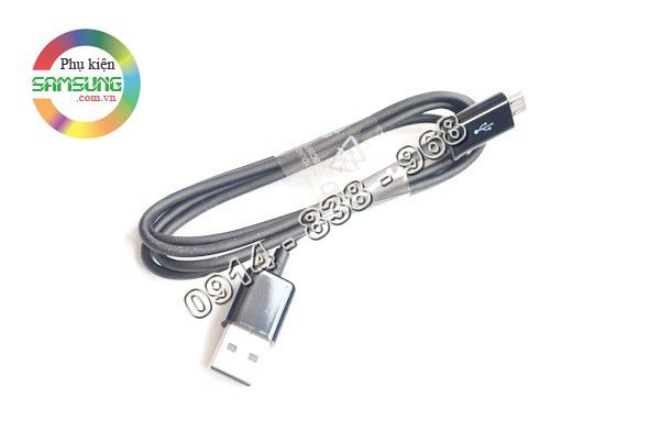 Cable USB Galaxy Core i8262