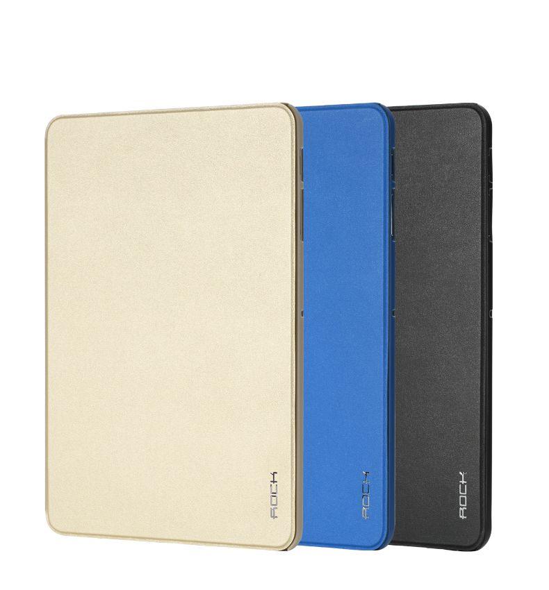 Bao da Samsung Galaxy Tab S2 9.7 hiệu Rock