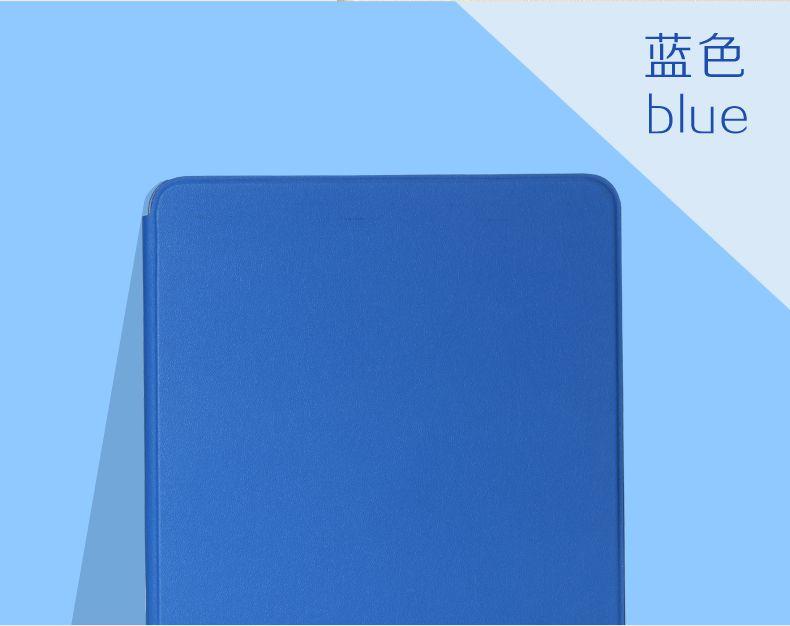 Bao da Samsung Galaxy Tab S2 8.0 hiệu Rock