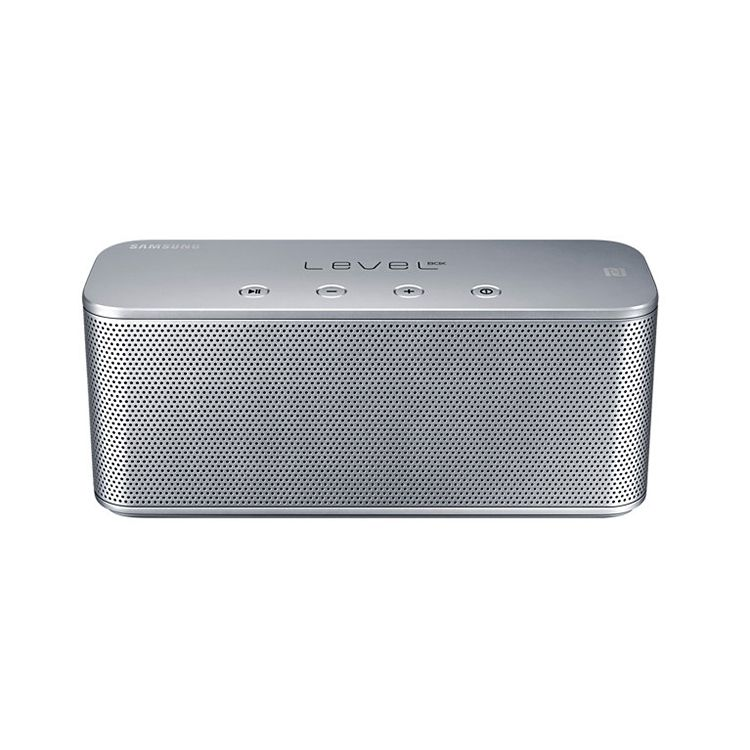 Loa bluetooth Samsung Level Box Mini chính hãng