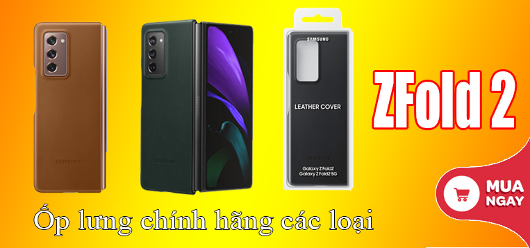 Giảm giá Clear View S20