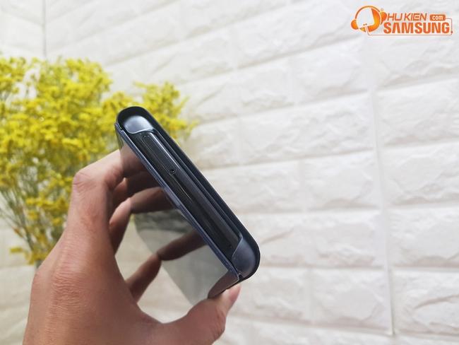 giá Bao da Clear View Galaxy S10 chính hãng Samsung