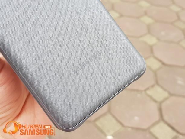 bao da Led View Samsung 20+ giá bao nhiêu