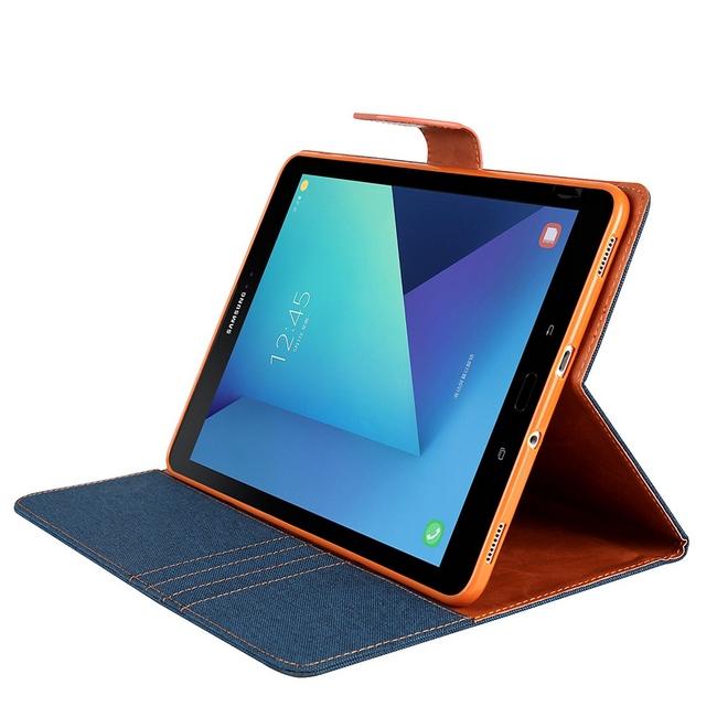 Bao da Galaxy Tab S2 9.7 hiệu CMAR