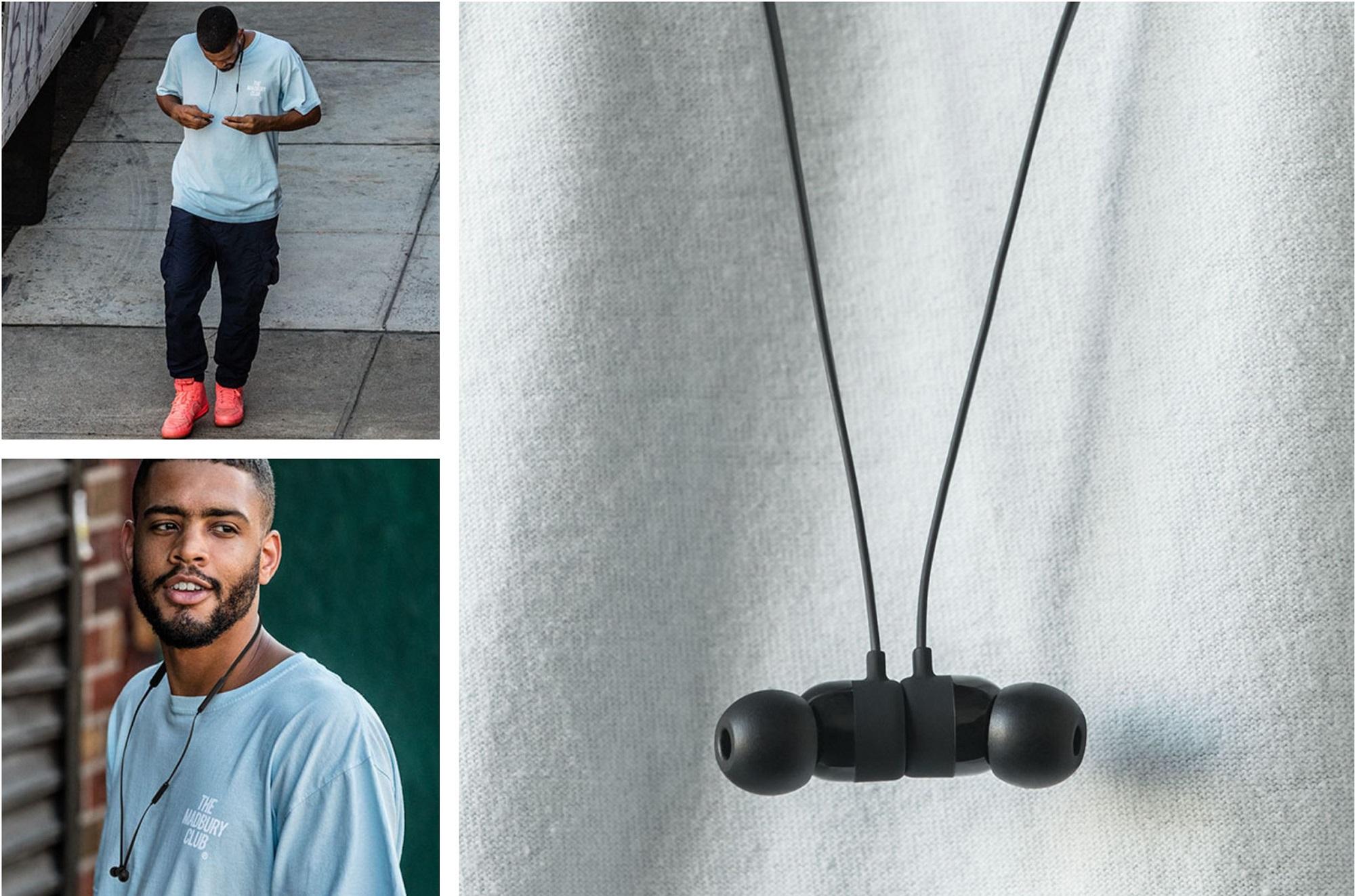 Tính năng tai nghe bests X Wireless