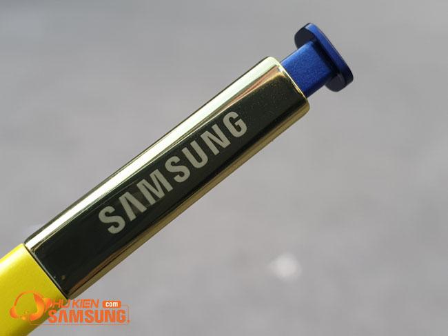 bút S Pen Galaxy Note 9 chính hãng Samsung