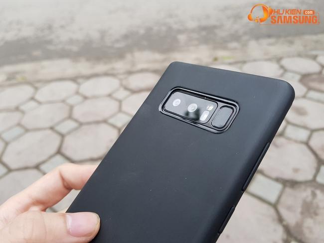ốp lưng Galaxy Note 8 N950 Benks