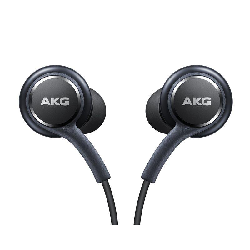 Tai nghe AKG Galaxy Note 8 chính hãng