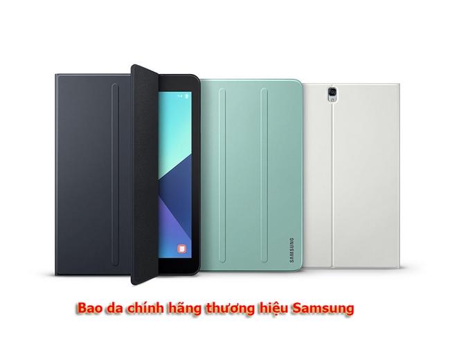 Bao da Book Cover Galaxy Tab S3 9.7 chính hãng