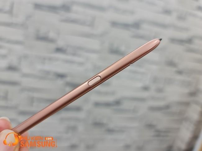 Bút Spen Note 20 Ultra 5G