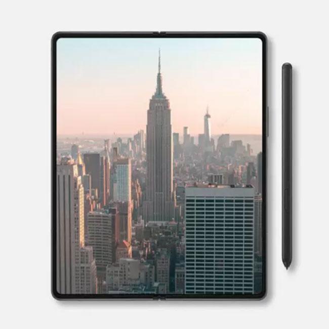 Bút Spen Galaxy Z Fold 3 Plus 5G