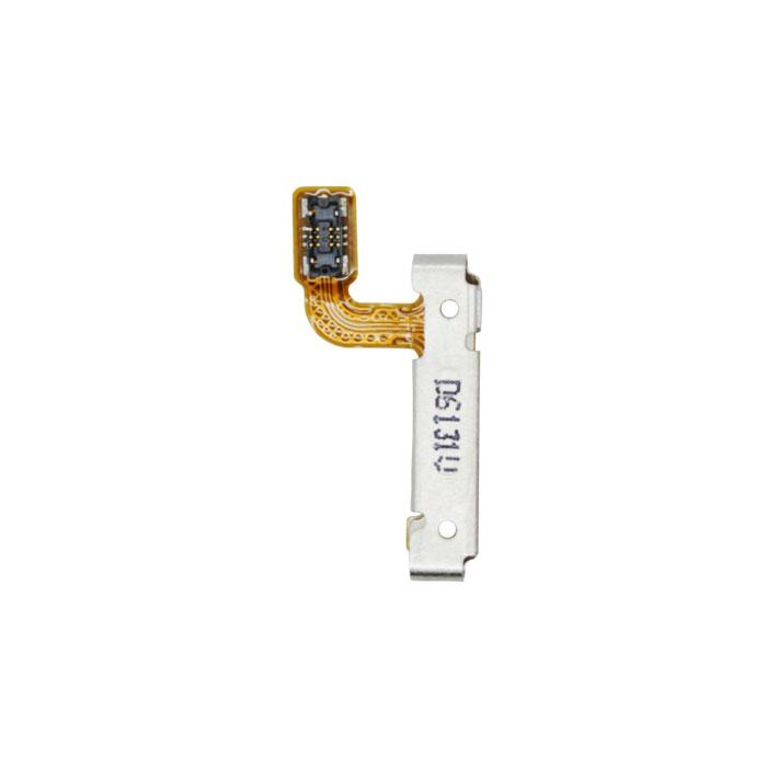 Cable phím nguồn Galaxy S7 Edge chính hãng