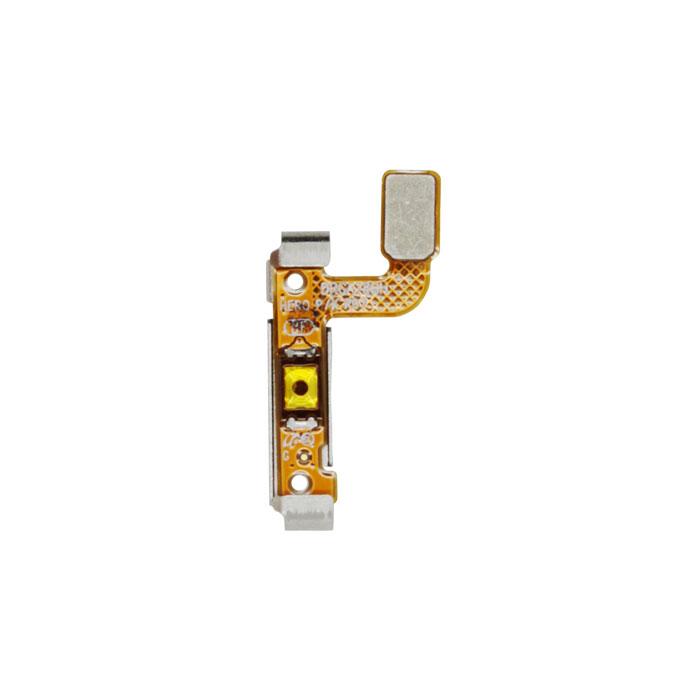Cable phím nguồn Galaxy S7 Edge