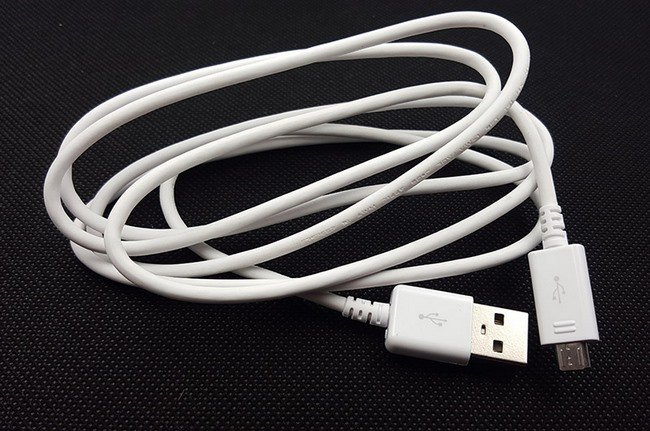 Cable USB cho Samsung Galaxy Grand Prime G530