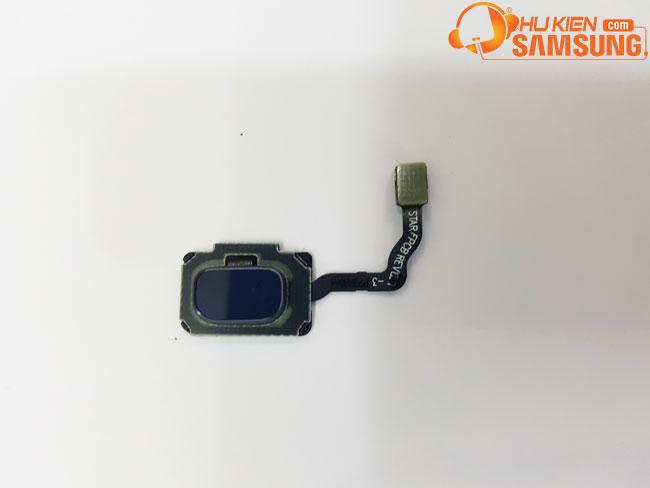 vân tay Samsung S9 Plus