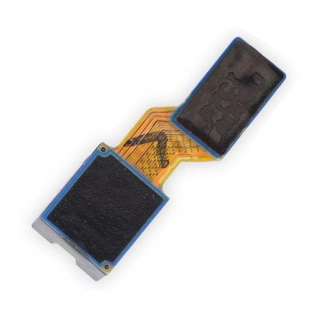 Cảm biến mống mắt Galaxy S9 Plus chính hãng