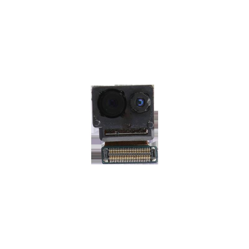 Camera trước Galaxy S8 chính hãng