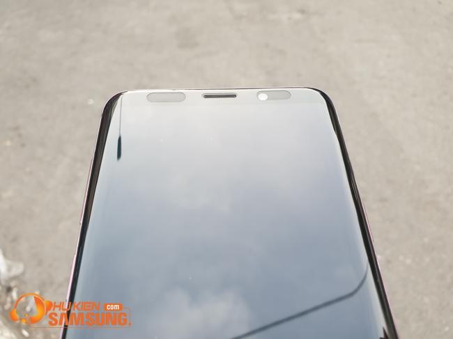 địaa chỉ dán dẻo UV Full màn hình S8 Plus giá rẻ tại Hà Nội