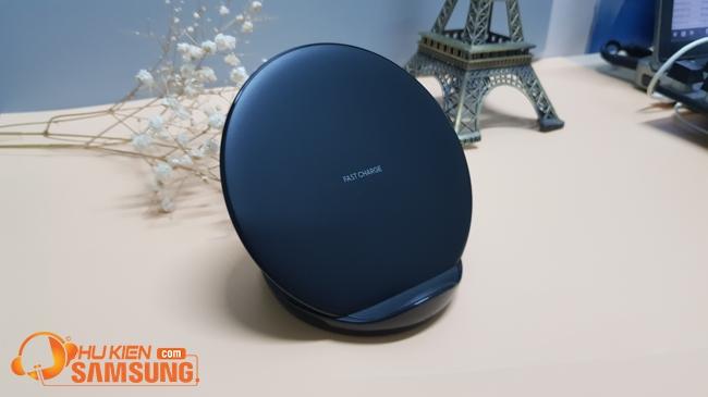 đế sạc không dây samsung EP-N5100T