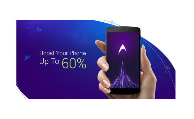 giảm giật lag cho điện thoại Android
