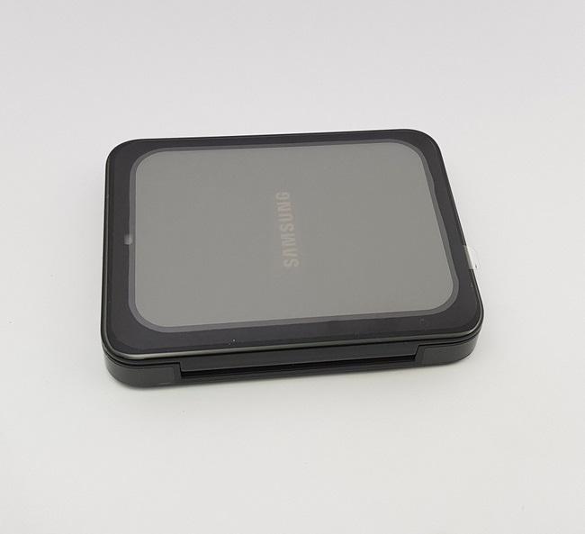 Dock sạc pin rời Galaxy Grand Prime chính hãng màu đen