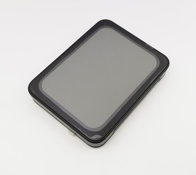 Dock sạc pin rời Galaxy Mega 5.8 chính hãng màu đen