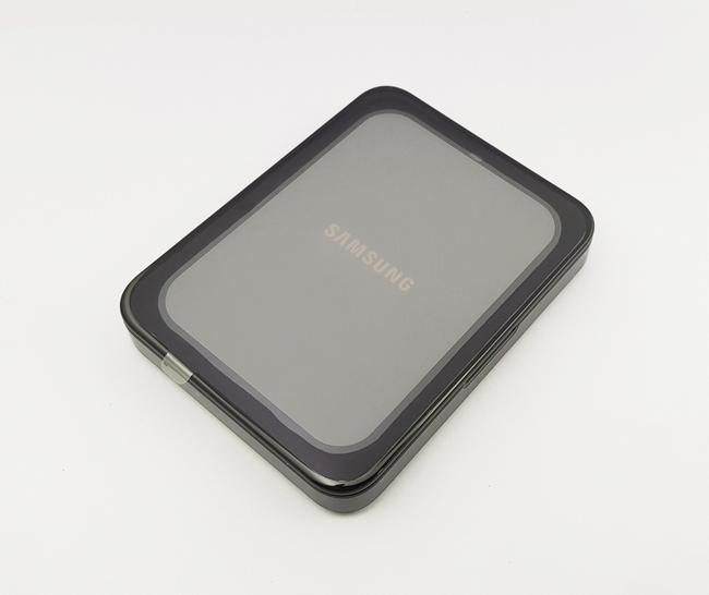 Dock sạc pin rời Galaxy S4 chính hãng màu đen