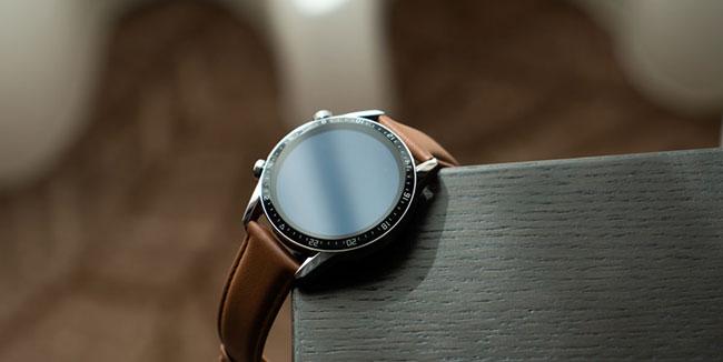 giá đồng hồ Huawei watch GT 2 Classic bao nhiêu?