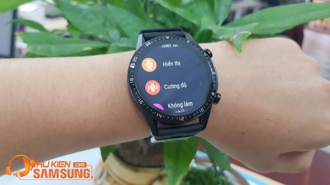 Đồng hồ thông minh Huawei Watch GT 2 Sport