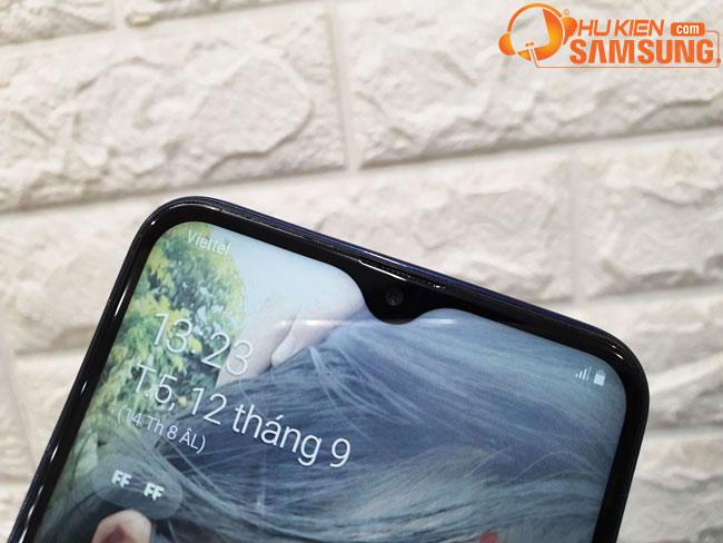 ép kính màn hình Galaxy A10