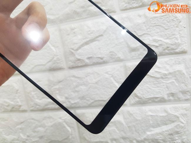 mặt kính Samsung A7 2018