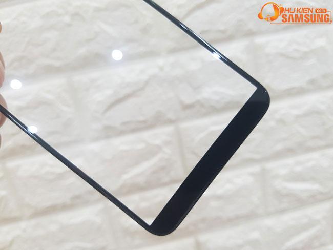 Ép kính màn hình Galaxy J4 Plus chính hãng