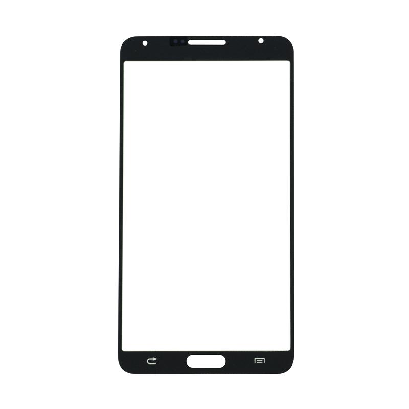 Thay mặt kính màn hình Galaxy Note 3 chính hãng