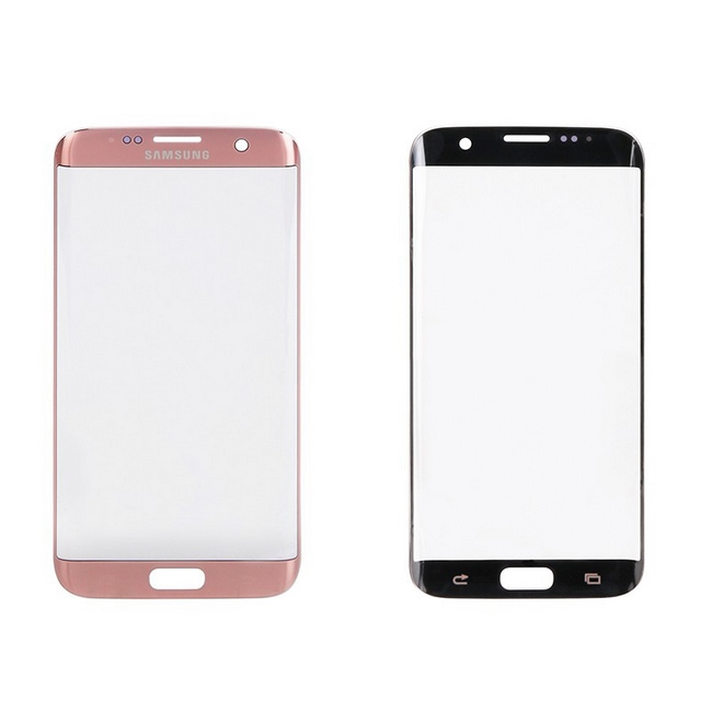 Mặt kính màn hình Galaxy S7 Edge chính hãng