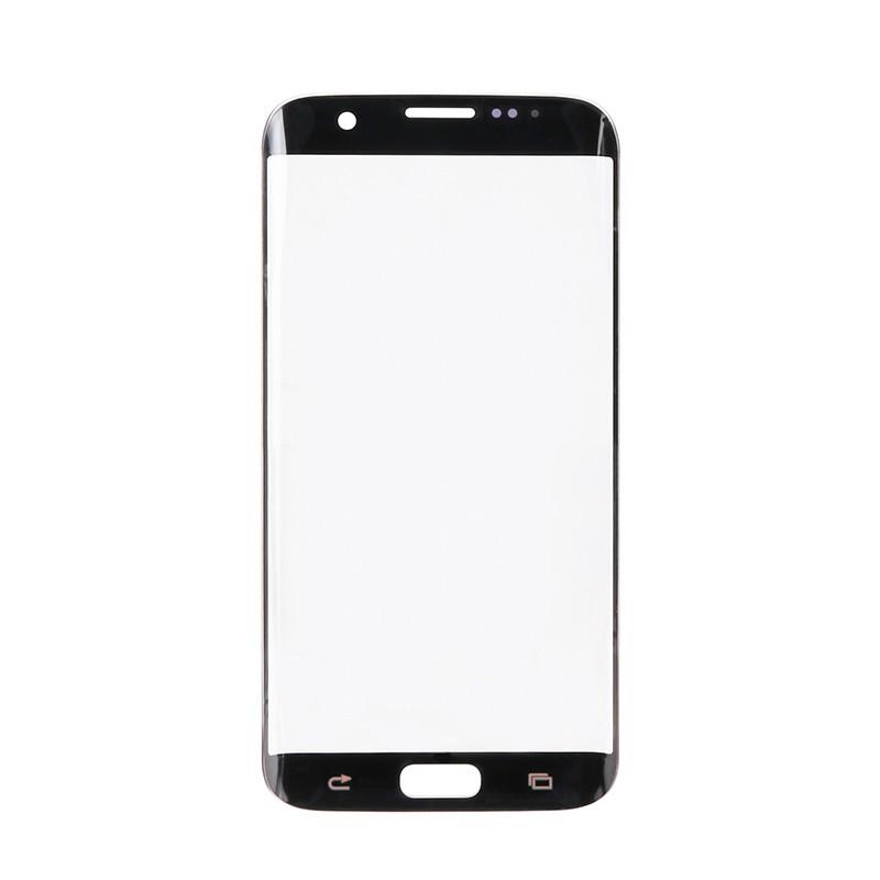 Thay mặt kính màn hình Galaxy S7 Edge chính hãng