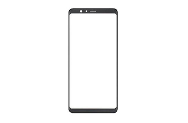 ép kính màn hình Samsung A8 Star chính hãng giá rẻ