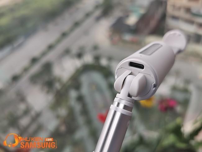 Mua gậy chụp ảnh tự sướng Huawei CF33 chính hãng có bảo hành giá bao nhiêu ở đâu Hà Nội TPHCM