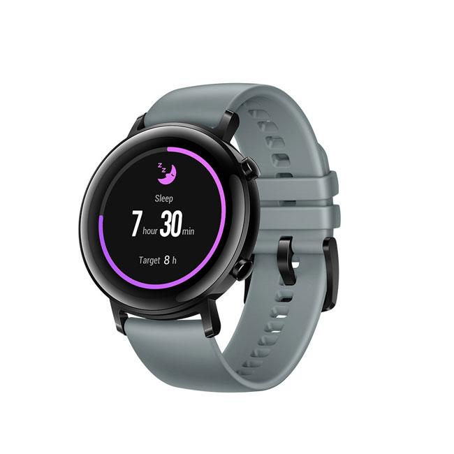 mua đồng hồ huawei watch GT 2 Sport 42 mm ở Hà Nội