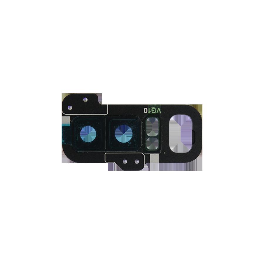 Kính camera sau Galaxy Note 8 N950 chính hãng