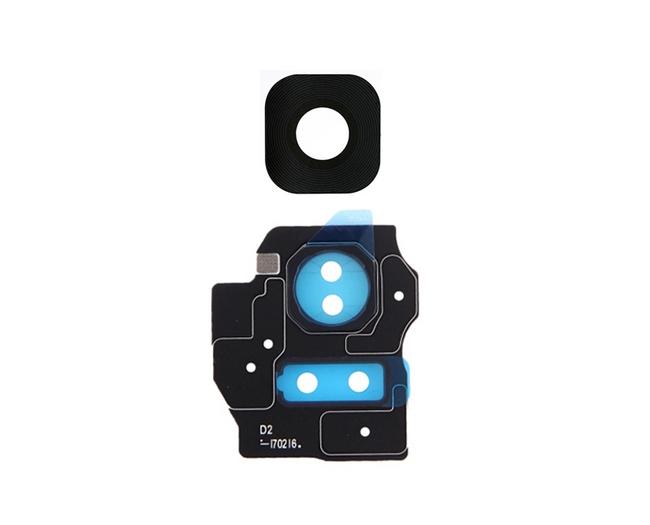 Kính camera Galaxy S8 Plus chính hãng