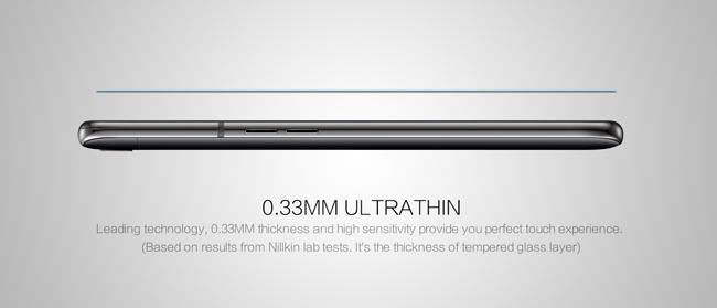 kính cường lực Samsung A80 chính hãng giá rẻ HN
