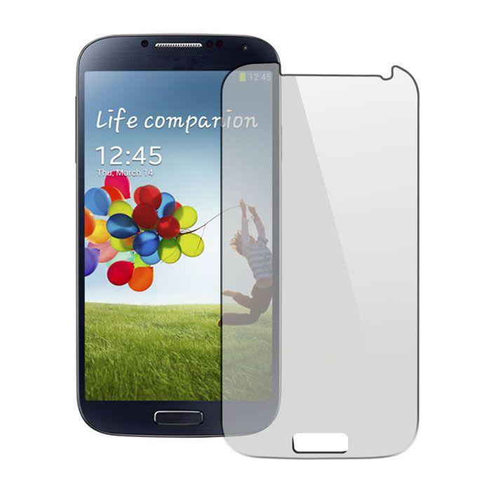 Kính cường lực Samsung Galaxy S4 i9500