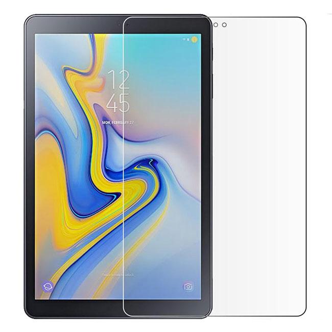 kính cường lực Galaxy Tab A 10.5 chính hãng, giá rẻ tại Hà Nội