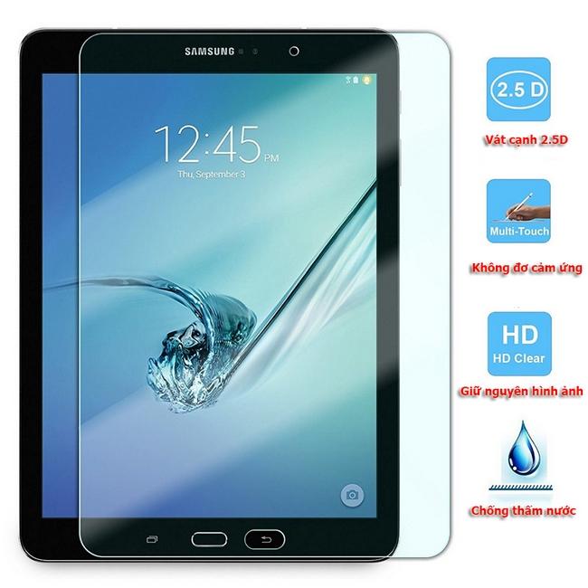 Kính cường lực Galaxy Tab S3 9.7