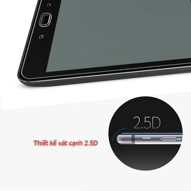 Kính cường lực màn hình Tab S3 9.7
