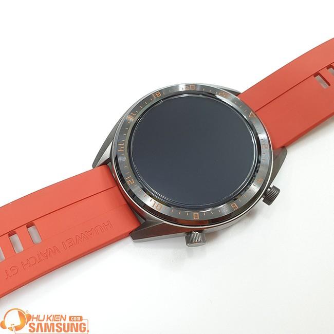kính cường lực Huawei Watch GT giá rẻ