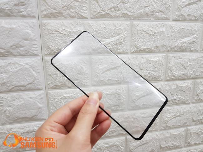 Kính cường lực Samsung S10 ANANK hà nội