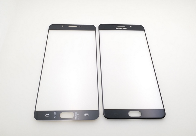 Mặt kính màn hình Galaxy A5 2016 chính hãng
