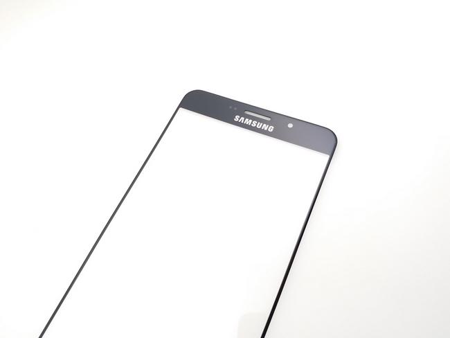 Ép kính Galaxy A7 2016 chính hãng